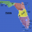 Map of Florida_19.jpg