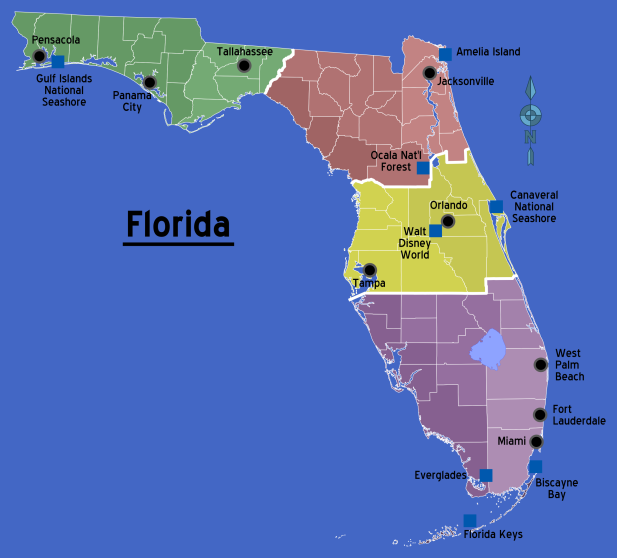 Map of Florida_19.jpg
