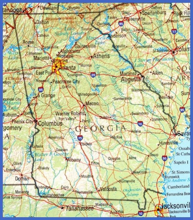 Map of Georgia _1.jpg