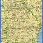 Map of Georgia _3.jpg
