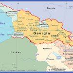 Map of Georgia _7.jpg