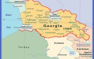 Map of Georgia _7.jpg