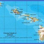 map of hawaii 2 150x150 Map of Hawaii