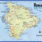 map of hawaii 5 150x150 Map of Hawaii