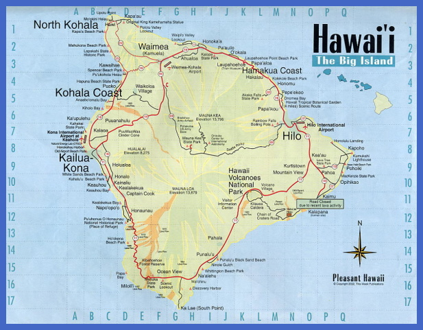 Map of Hawaii_5.jpg
