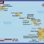 Map of Hawaii_7.jpg