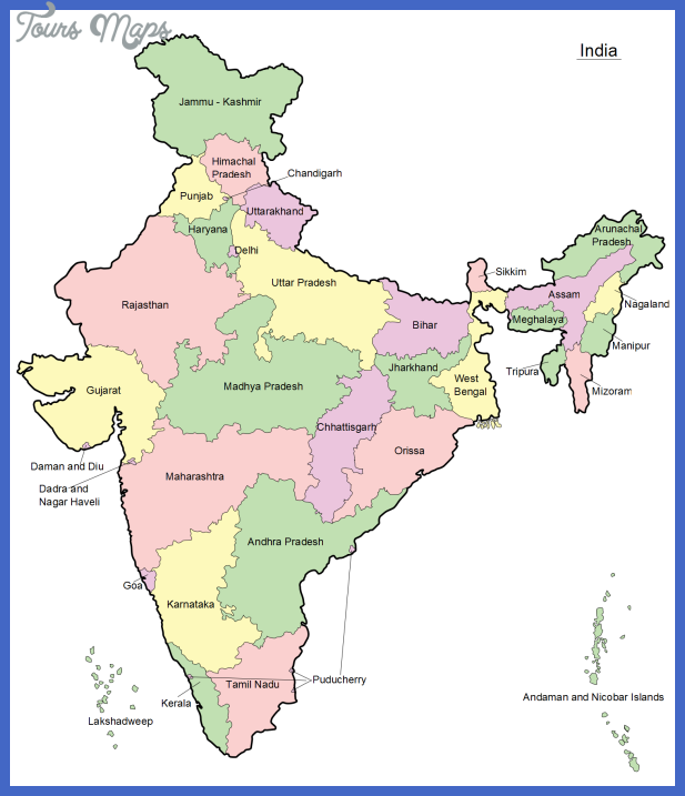 Description India-map-en.png