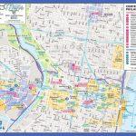 map of philadelphia 0 150x150 Map of Philadelphia