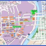 ... map of Philadelphia by clicking on the map or via this link: Open the