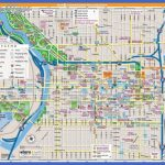 ... to be armed with a map of downtown Philadelphia. Here's a great one