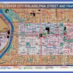 Philadelphia Tourist Map See map details From wysiwyg21.net