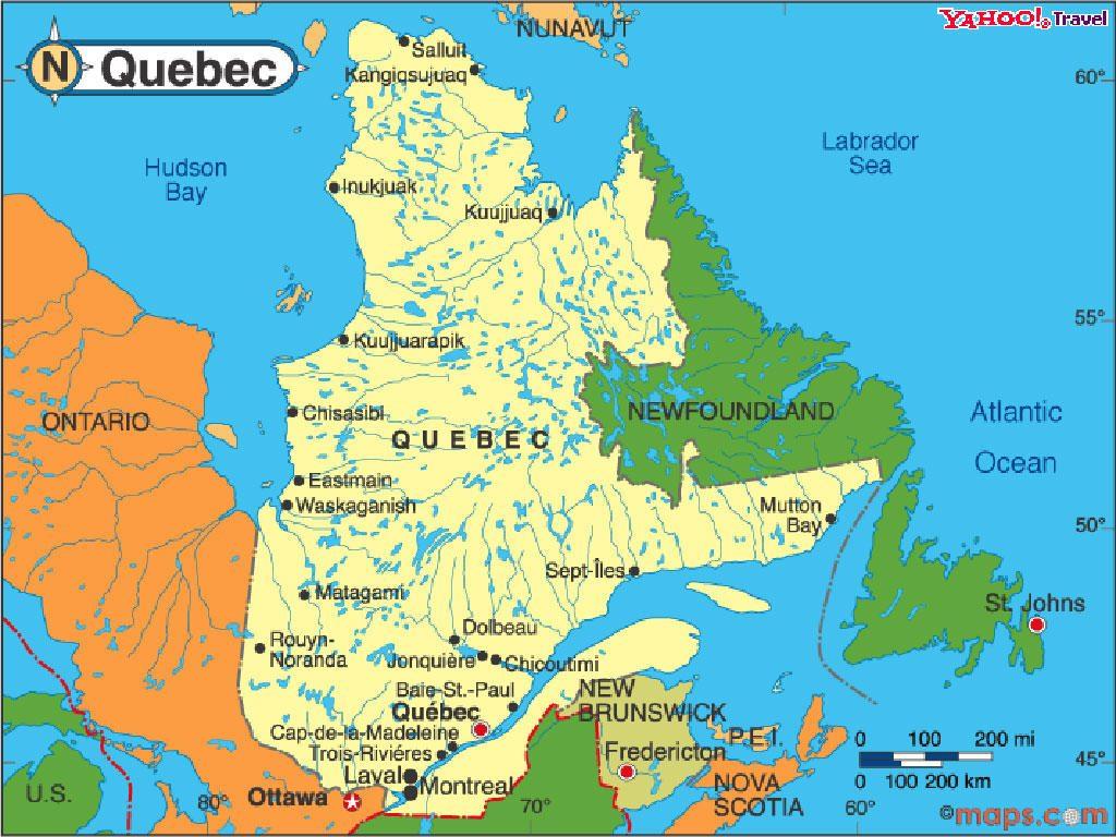 Map of Quebec_1.jpg