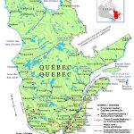 map of quebec 2 150x150 Map of Quebec
