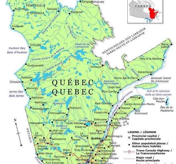 Map of Quebec_2.jpg