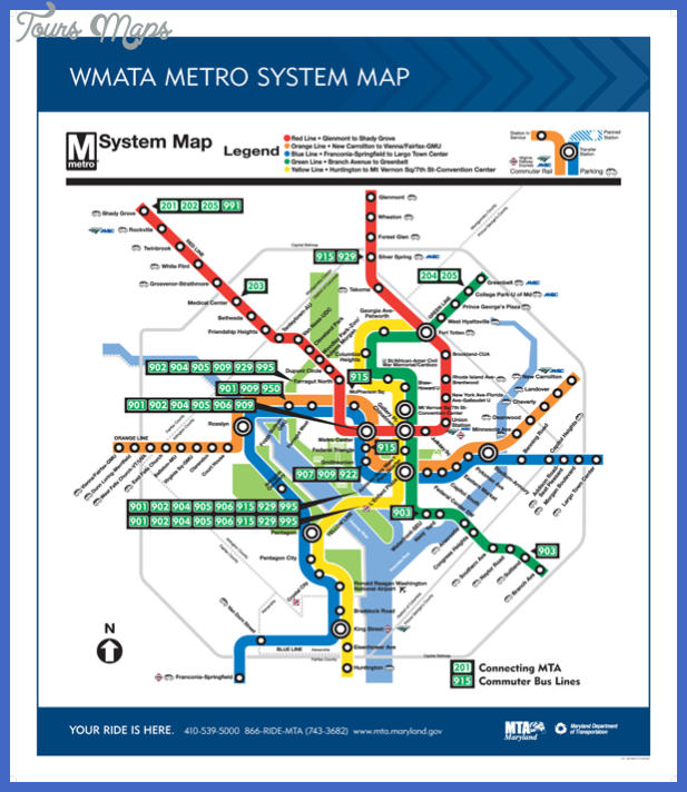 File Name : WMATA-Metro-System-Map.png Resolution : 600 x 696 pixel ...