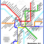 maryland metro map 3 150x150 Maryland Metro Map