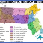 massachusetts guide for tourist  0 150x150 Massachusetts Guide for Tourist