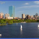 massachusetts guide for tourist  2 150x150 Massachusetts Guide for Tourist