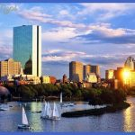 massachusetts guide for tourist  5 150x150 Massachusetts Guide for Tourist