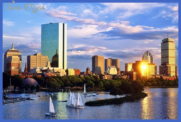 massachusetts guide for tourist  5 Massachusetts Guide for Tourist