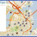 massachusetts map tourist attractions 0 150x150 Massachusetts Map Tourist Attractions