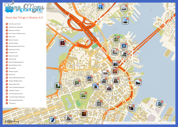 File:Boston printable tourist attractions map.jpg - Wikimedia Commons