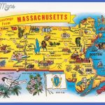 ... to do with Massachusetts, feel free to leave it here in the guestbook