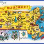 massachusetts map tourist attractions 1 150x150 Massachusetts Map Tourist Attractions