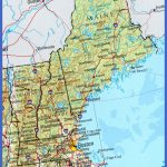 massachusetts map tourist attractions 7 150x150 Massachusetts Map Tourist Attractions