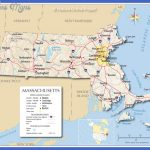 massachusetts map 1 150x150 Massachusetts Map