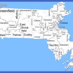massachusetts map 6 150x150 Massachusetts Map