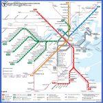 massachusetts metro map 6 150x150 Massachusetts Metro Map