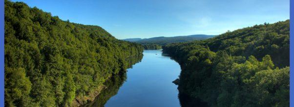... Destinations | Berkshires, Massachusetts | Blog | Andrew Harper Travel