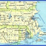 massachusetts 3 150x150 Massachusetts
