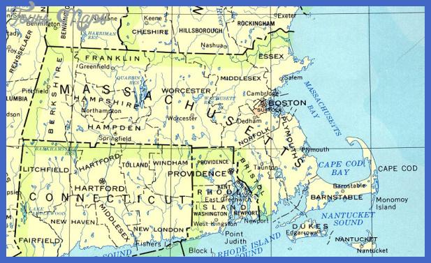 massachusetts 3 Massachusetts