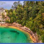 Michigan Travel Guide