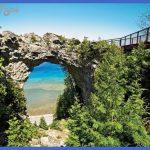 Best tourist destinations in Upper Peninsula Michigan - Travel Guide ...