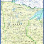minnesota 7 150x150 Minnesota