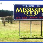 Search Results: Mississippi . Websites Bibliography. Websites (Dr. E ...