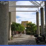 Piazza d'Italia | The Cultural Landscape Foundation