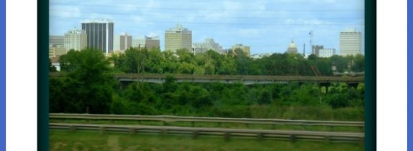 Best Jackson, Mississippi Tips, Things to Do and Travel Guide ...