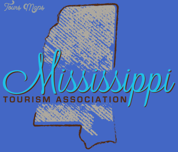 Mississippi Tourism Association Spring Conference 2013