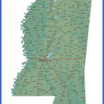 mississippi-map.jpg