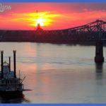 mississippi travel destinations  4 150x150 Mississippi Travel Destinations