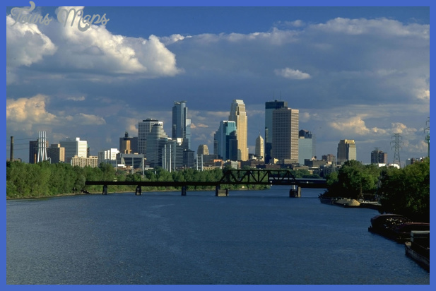 Mississippi, USA - General Info & Tourist Attractions