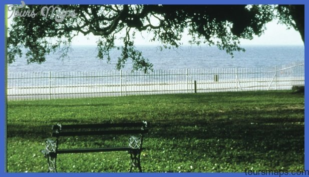 Biloxi (Mississippi) Vacations: Save Up To $500 On Package Deals ...
