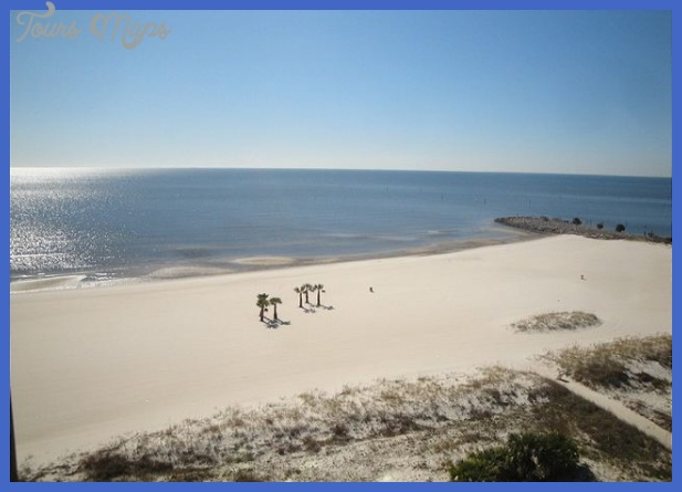 Biloxi | Mississippi | USA | Fabulous Sea Breeze 901- Biloxi Luxury 2 ...