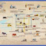 montana guide for tourist 10 150x150 Montana Guide for Tourist