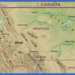 montana guide for tourist 12 150x150 Montana Guide for Tourist