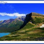 montana guide for tourist 26 150x150 Montana Guide for Tourist